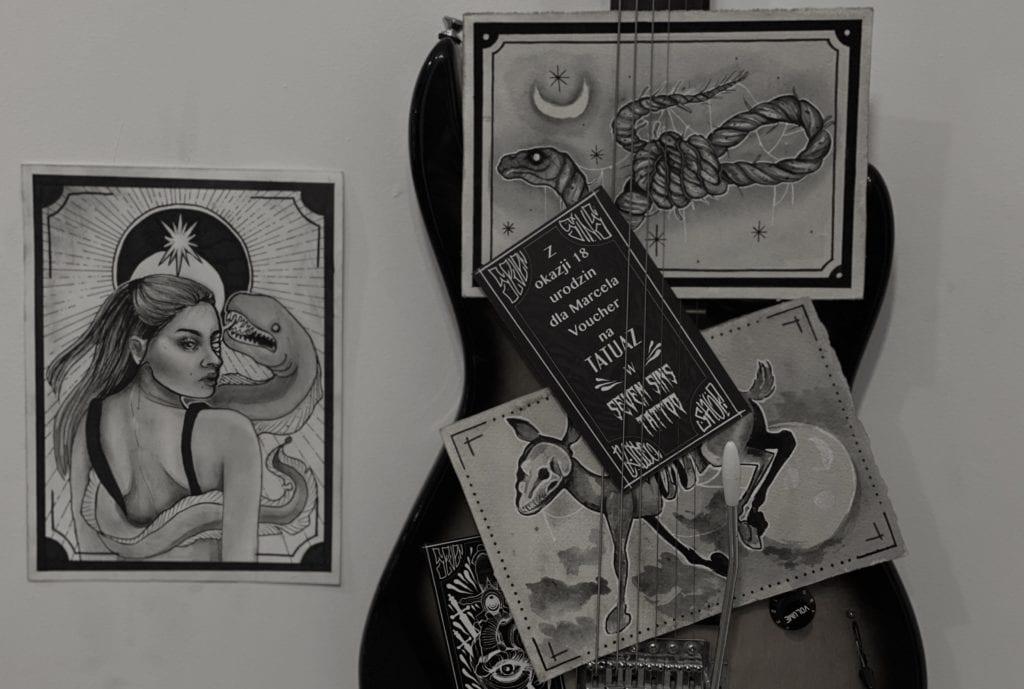 voucher-na-tatuaż