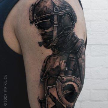 zolniez tatuaz