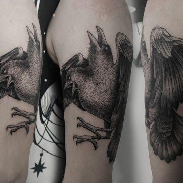 tatuazkruk 2